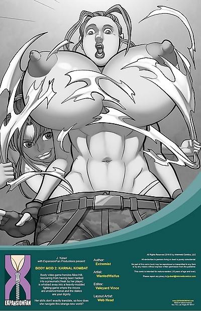 Expansionfan- Body Mod 2-..