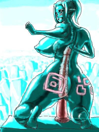 artist - うねた - Uneta