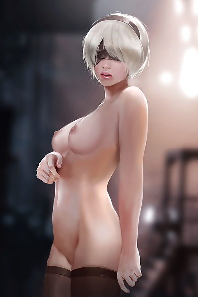 2B : YOU HAVE BEEN HACKED! -..