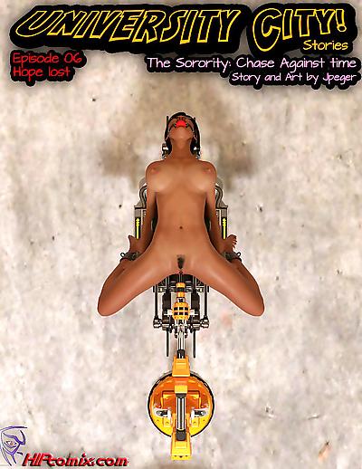 Jpeger- The Sorority –..