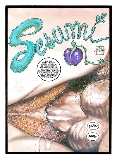 Ferocius- Sesumi